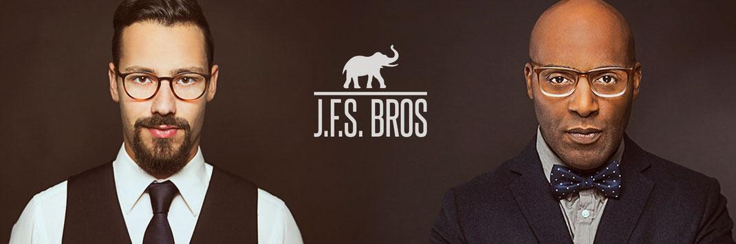 J.F.S. Bros®