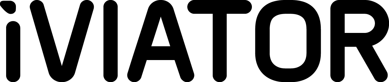 iVIATOR