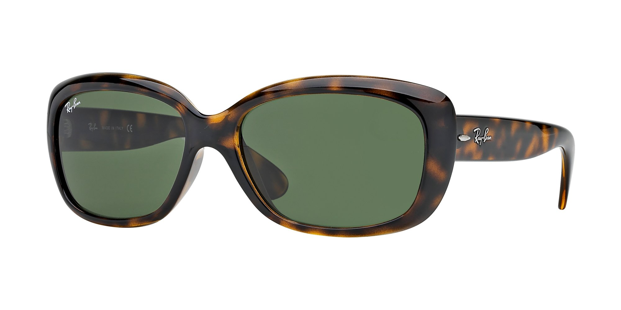 ray ban jackie ohh rb