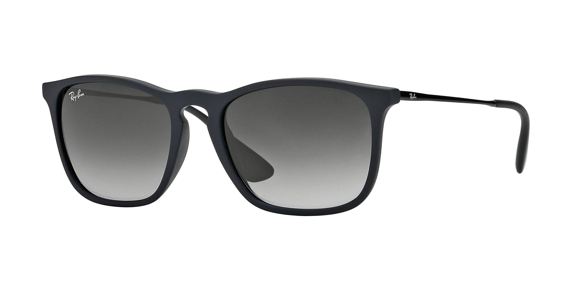 ray ban sonnenbrille chris
