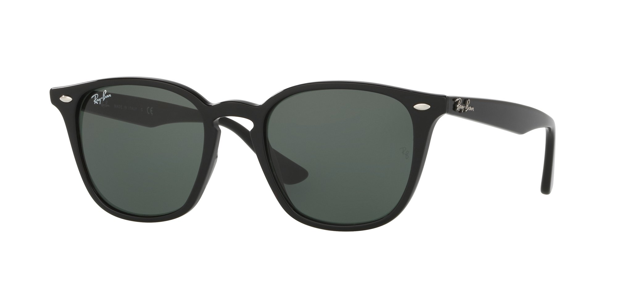 Zoll Auktion 1 Ray Ban Sonnenbrille