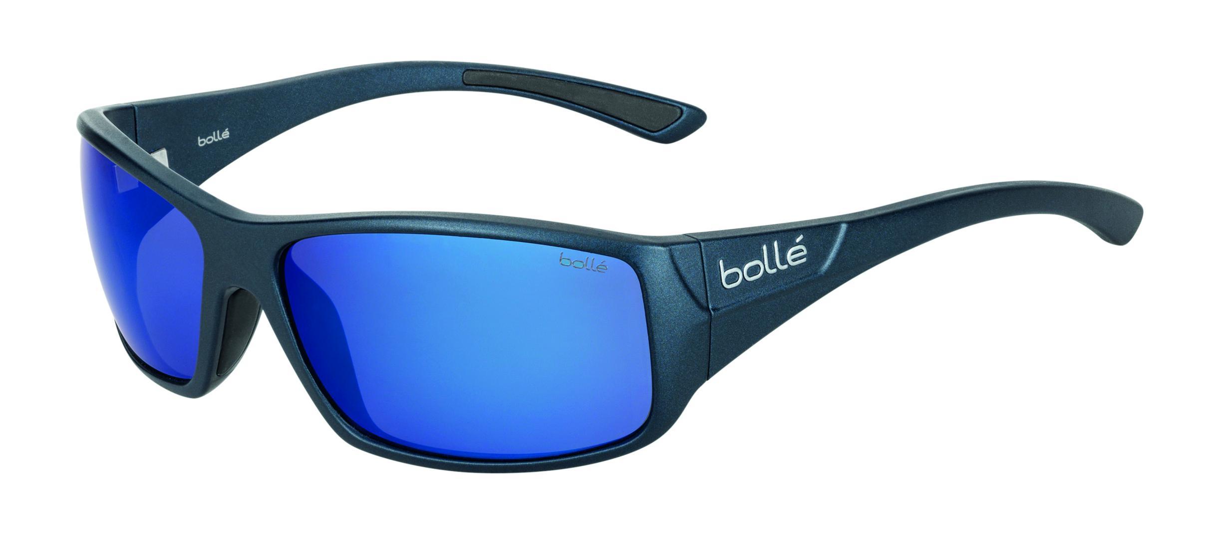 73288d89a7 Gafas de Sol Bollé Kingsnake | eBay