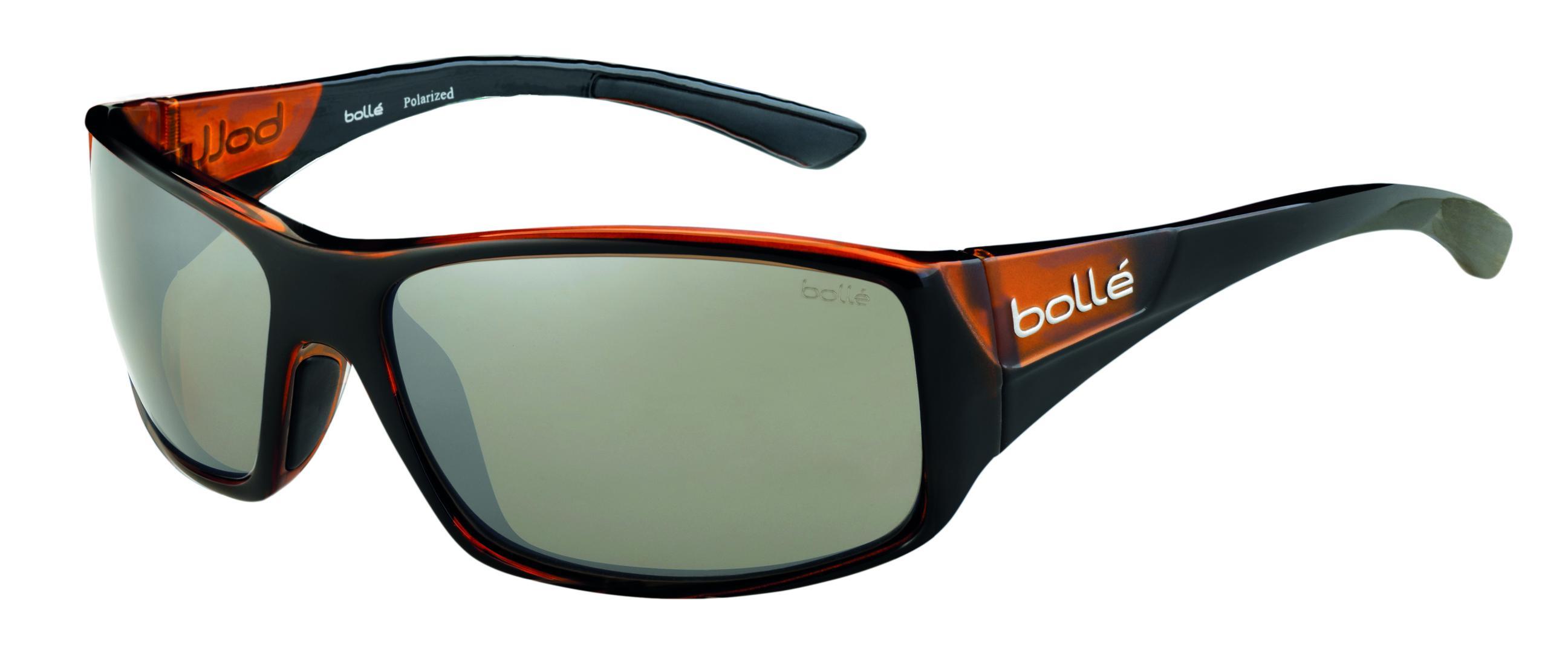 Bolle Kingsnake 11992 Sonnenbrille Sportbrille HyVyZ