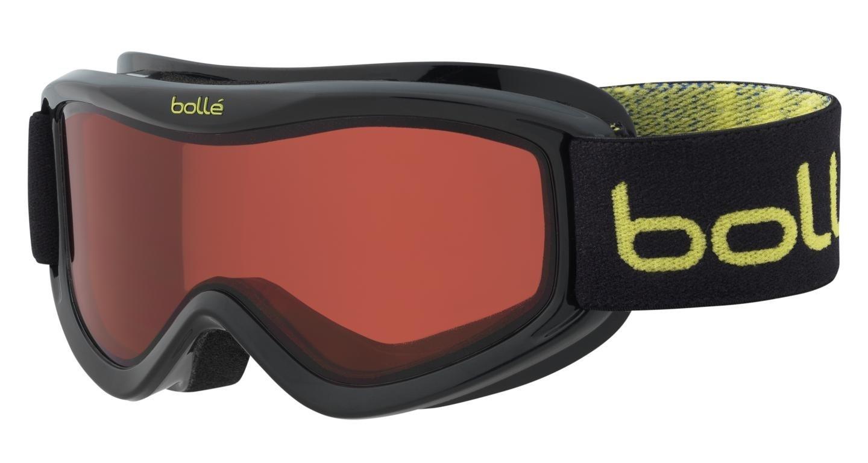 Bolle Gravity 21296 Goggles Skibrille Sportbrille GHj6FuFBT4