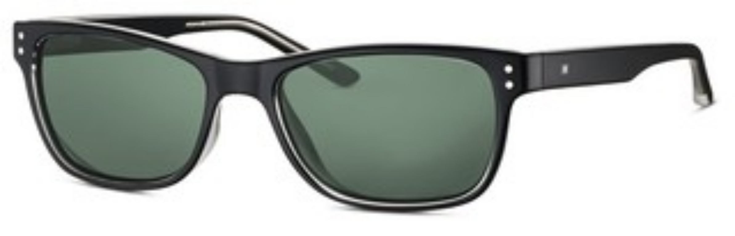 Humphrey's Kindersonnenbrille 585137-Schwarz-Kristall J2vCS5PVrs