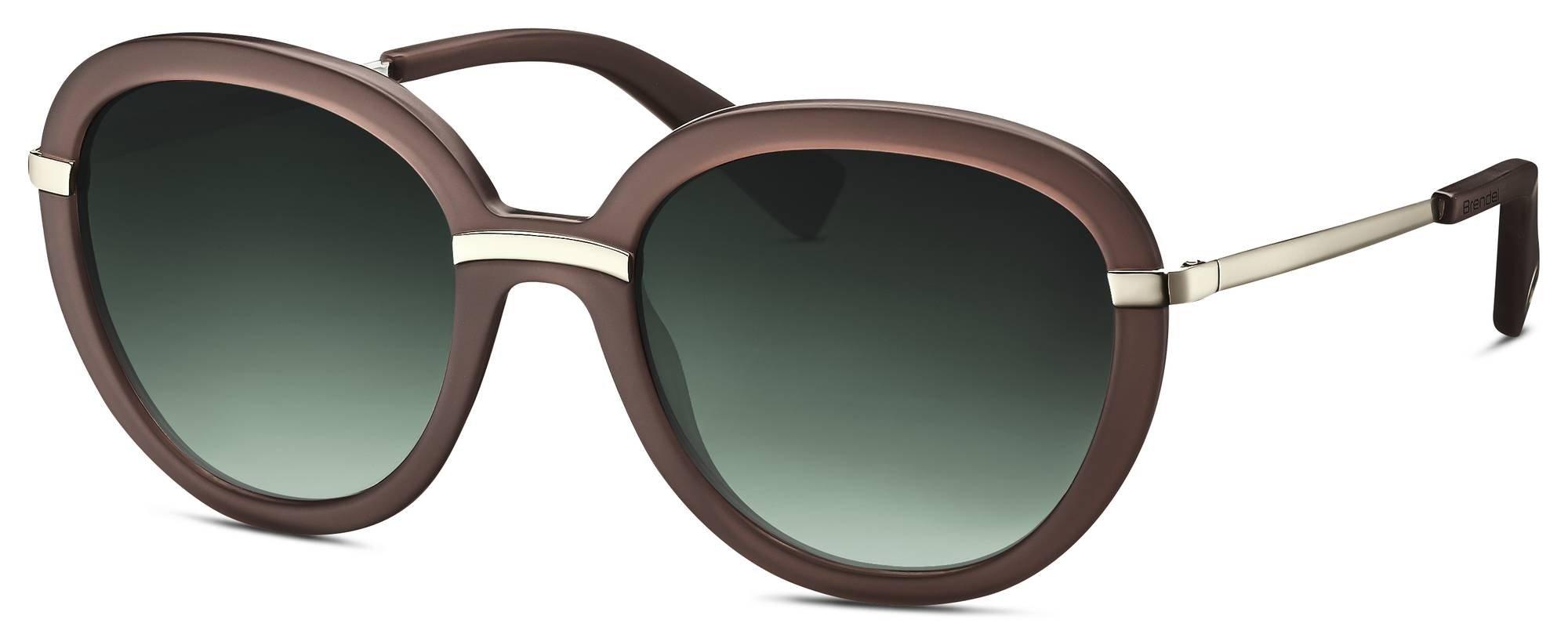 Sonnenbrille  Brendel Eyewear 906123