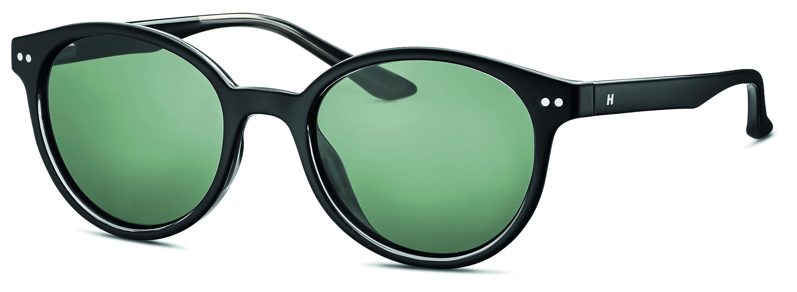 Humphrey's Kindersonnenbrille 585202-Schwarz xlmx2