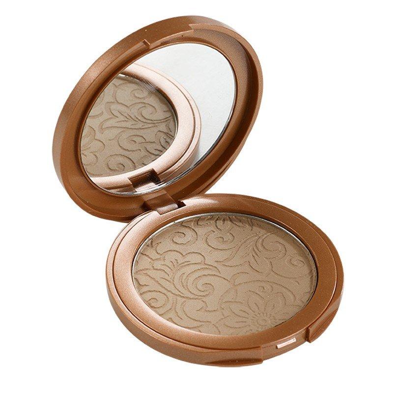 Yeux-Soin-Cosmetiques-Bronze-Poudre-10g-Poudre-de-Eye-Care-Cosmetics