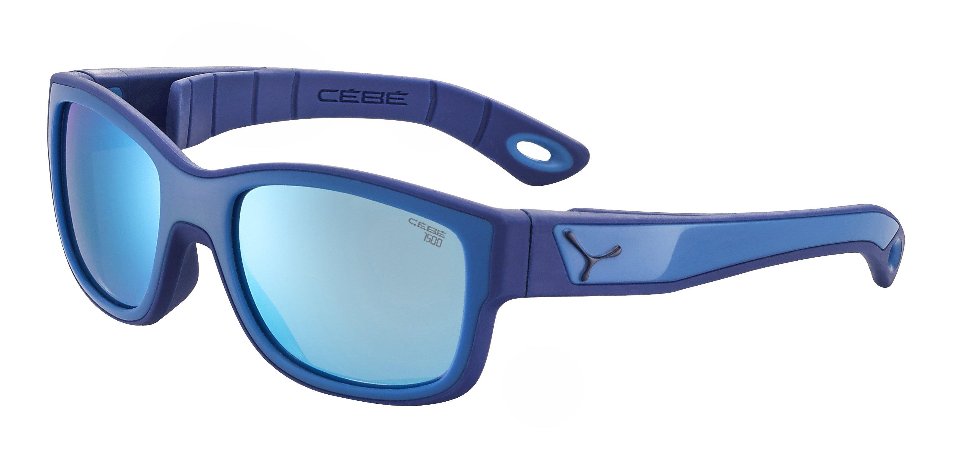 Cebé S'Trike-Blue jfXG26elZW