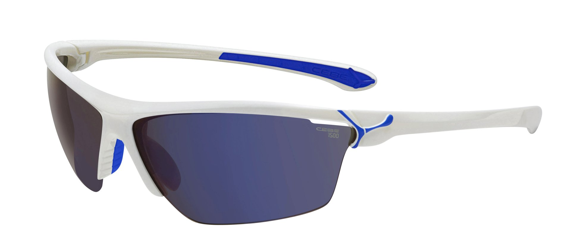 CEBE Cinetik CBCINETIK6 Sonnenbrille Sportbrille 1epVW63