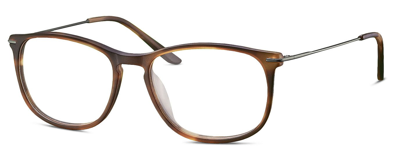 glasses frames MARC O\' Polo 503073 | eBay
