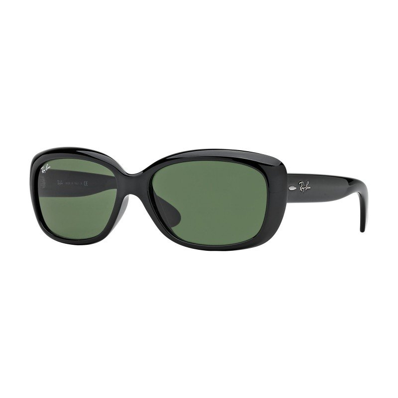 Ray Ban JACKIE OHH RB 4101