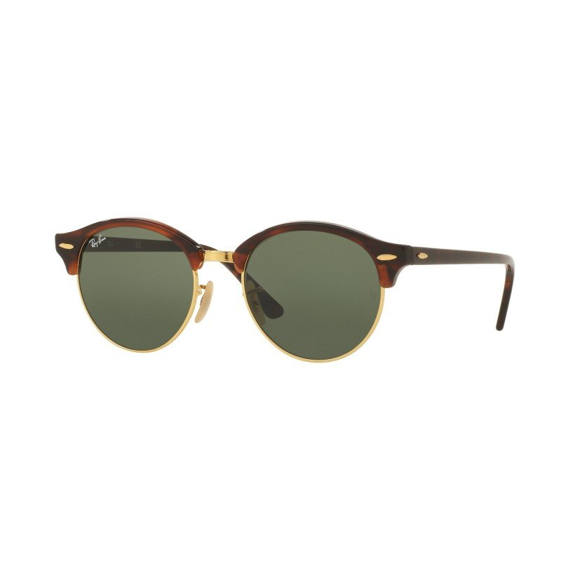 Ray Ban Clubround RB 4246