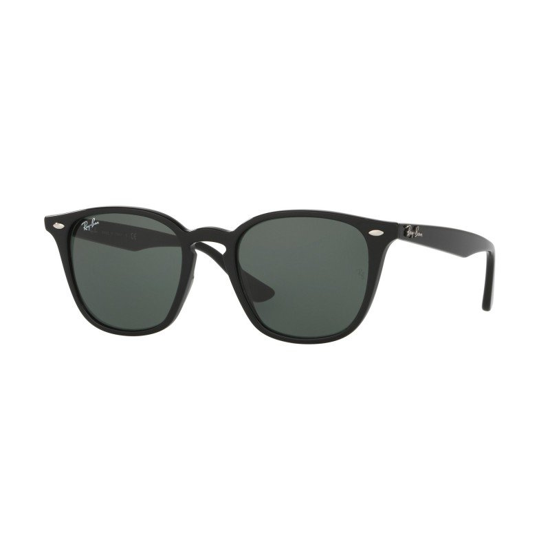 Ray Ban Chris RB 4258-601/71