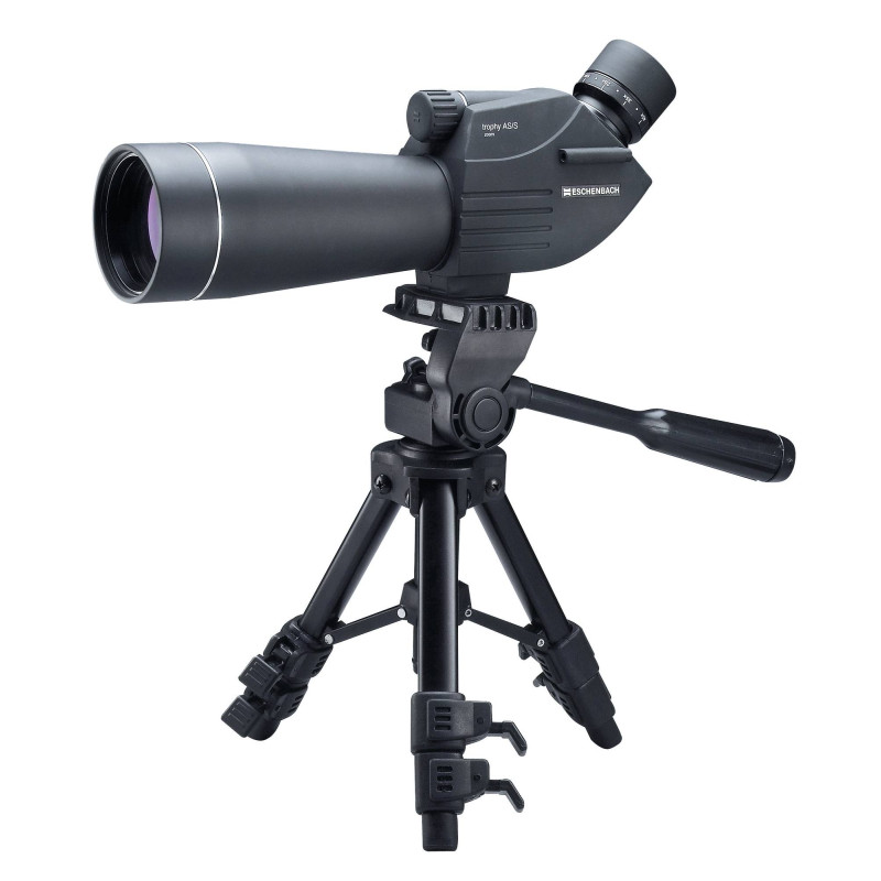 Eschenbach Spectiv trophy AS/S 15-45 x 60 B zoom