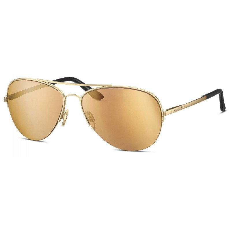 Marc O'Polo 505053-Gold dt2z1C