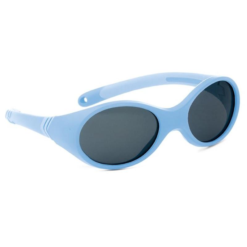 Kinder Sonnenbrille, 3 4 Jahre, Gr. 42 15, rotblau