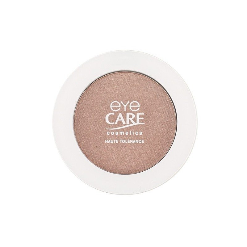 Eye Care Lidschatten-Puder Mono 2,5g -Creme