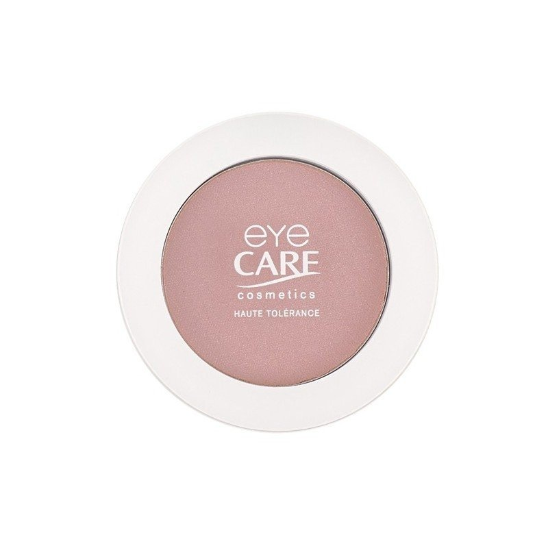 Eye Care Lidschatten-Puder Mono 2,5g -Zartrosa