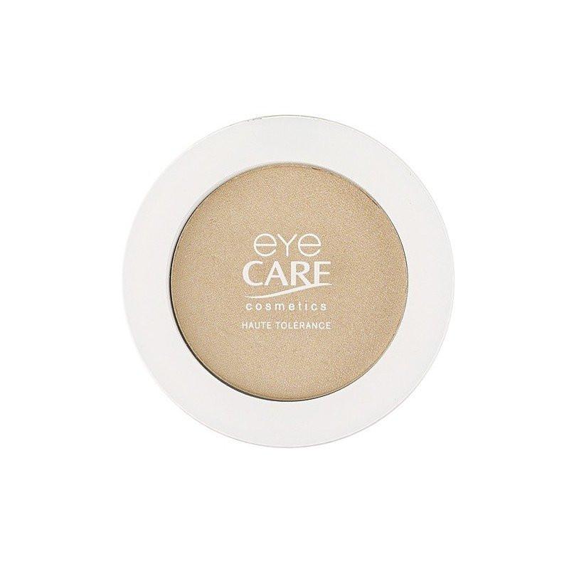 Eye Care Lidschatten-Puder 2,5g -Champagner