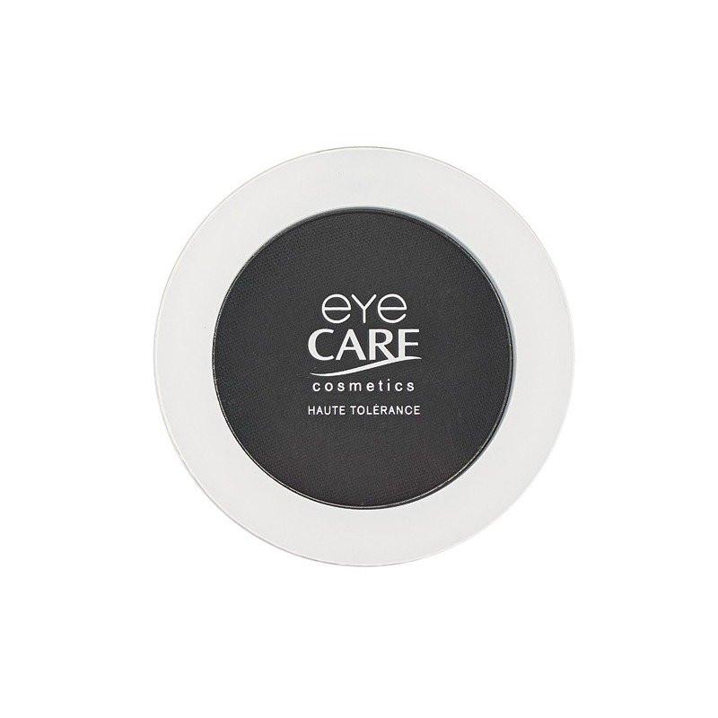 Eye Care Lidschatten-Puder Mono 2,5g -Schwarz