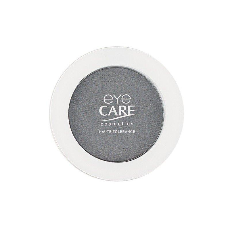 Eye Care Lidschatten-Puder Mono 2,5g -Grau