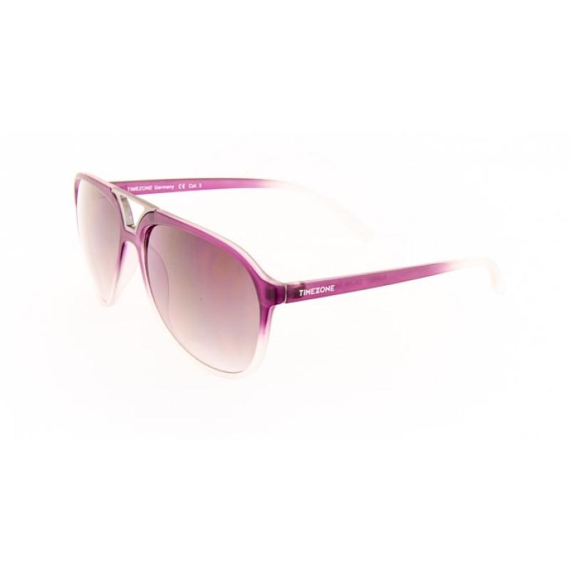 Alassio-pink