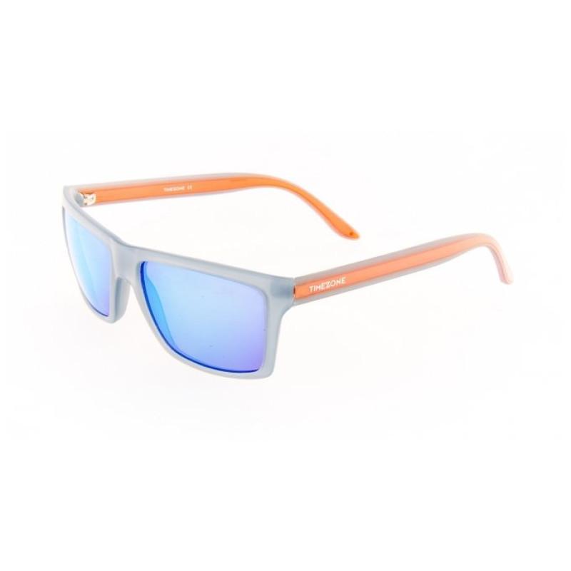 Chester-orange