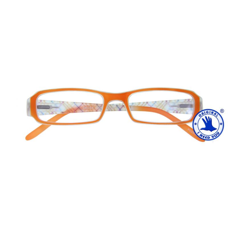 Cross-orange-+ 1,00