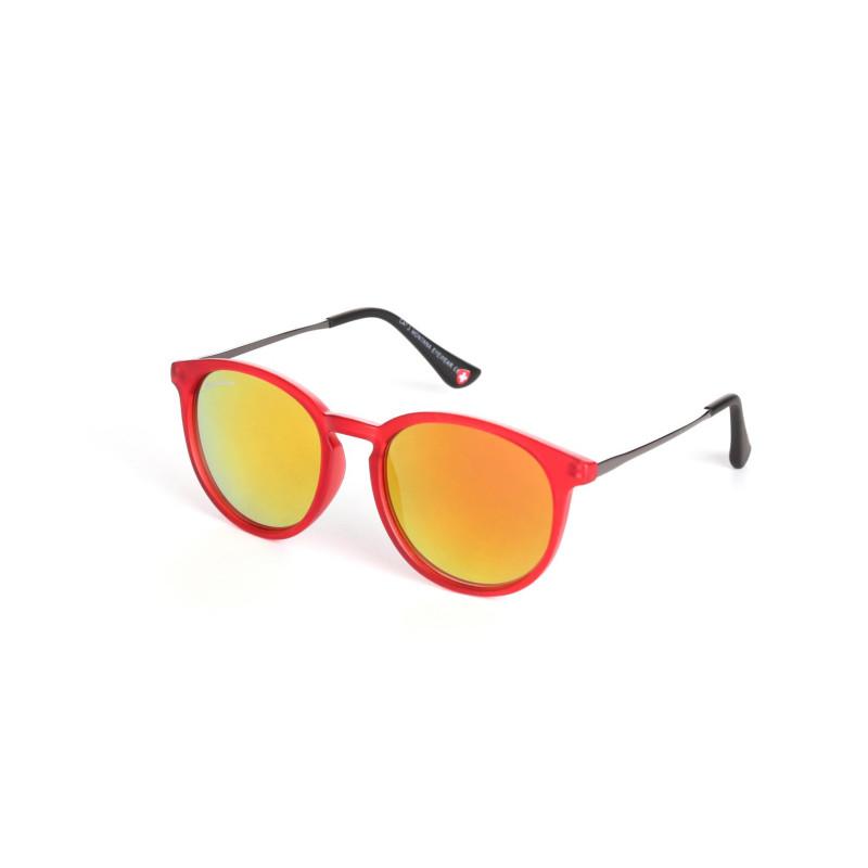 Montana Eyewear Kindersonnenbrille CS71-Dunkelblau jtgjO1es