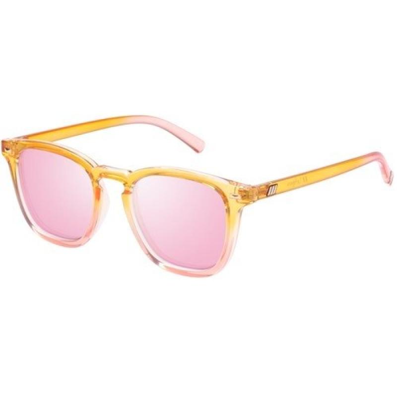 Le Specs Day Break Double Rainbuu-Rosé