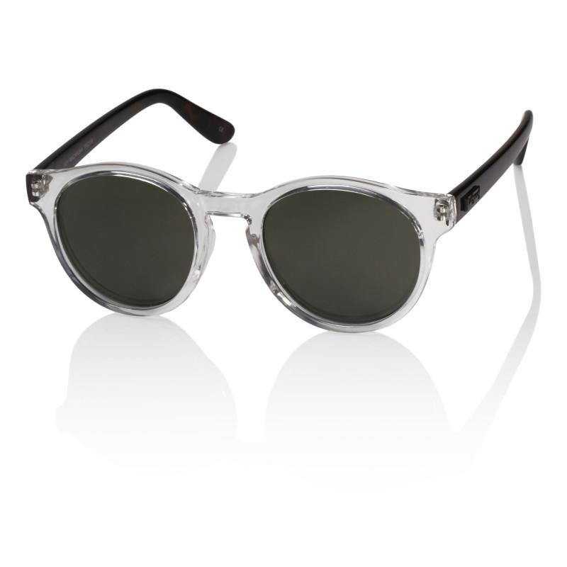 Le Specs Hey Macarena -Crystal