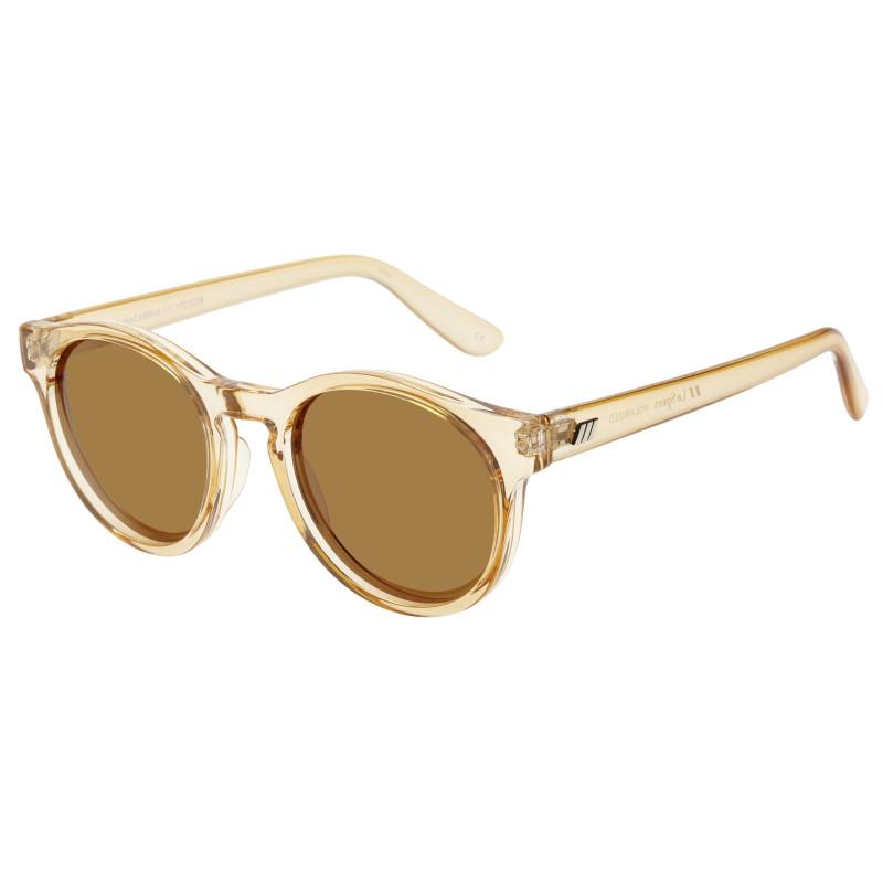 Le Specs Hey Macarena -Blond