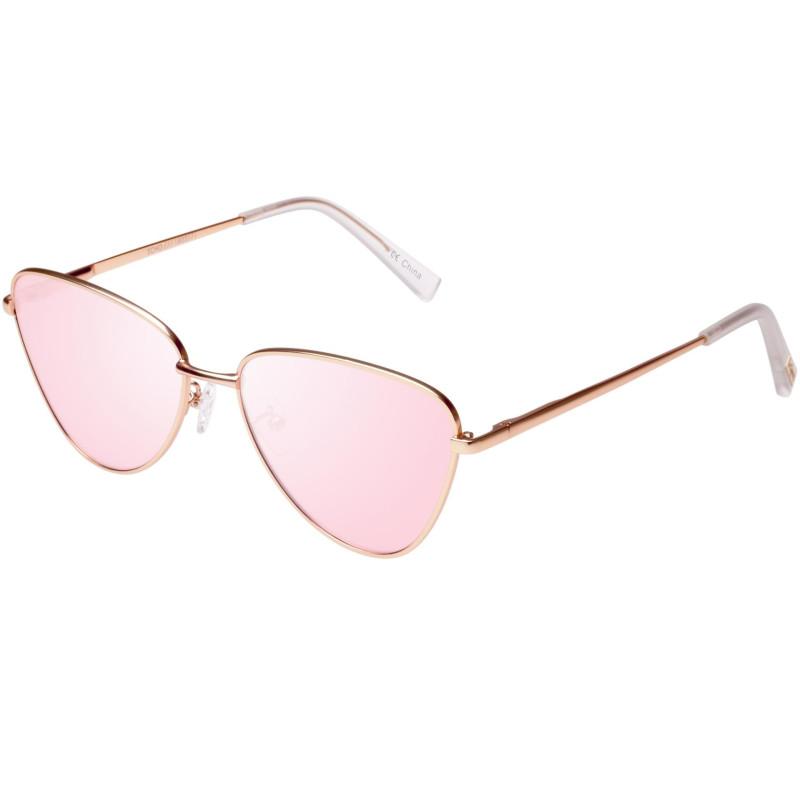 Le Specs Echo-Rosé