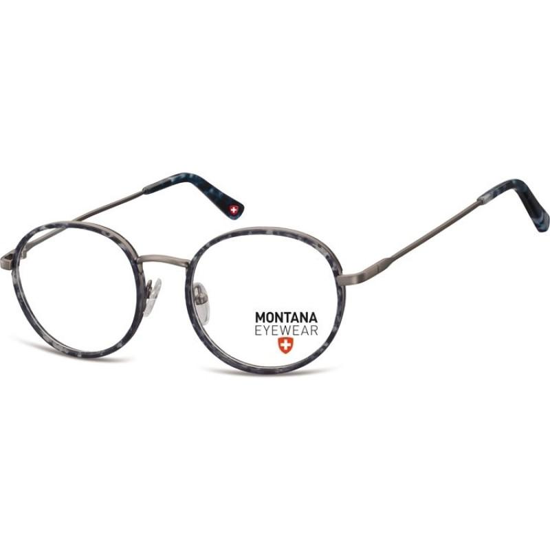 Montana Eyewear MM608-Grau