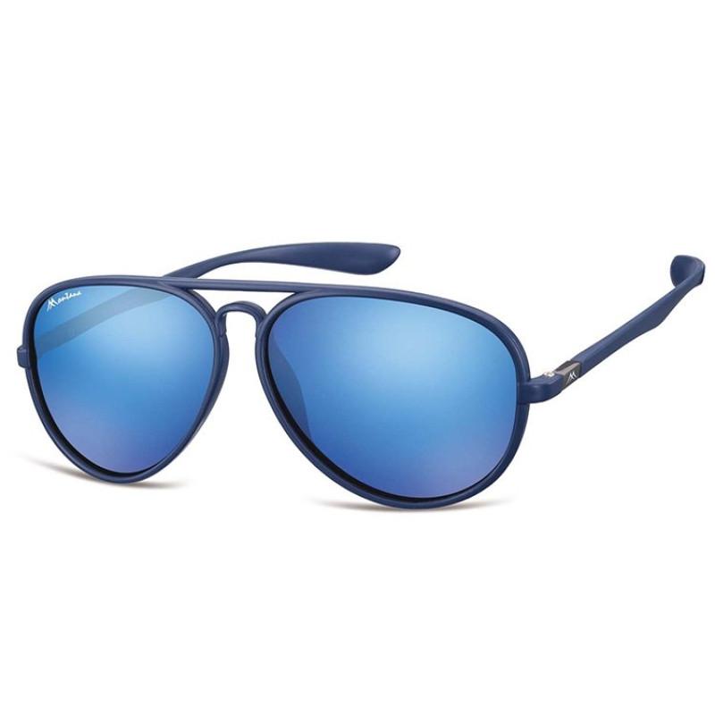 Montana Eyewear MS29-Blau qeEQI6q