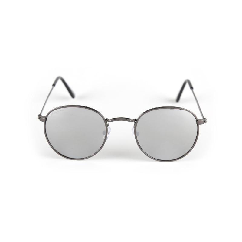 Montana Eyewear MS92-Bronze-Gold Verspiegelt O6fR2