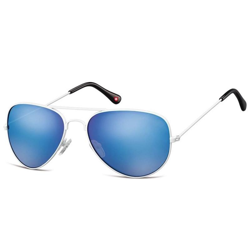 Montana Eyewear MS96-Weiß eBvgIbaWo