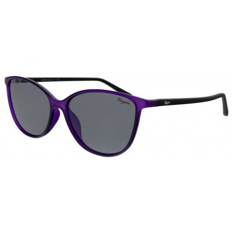 Sonnenbrille Tashara IOt8HaV