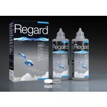 Regard Multicaresystem Doppelpack (2x355ml)
