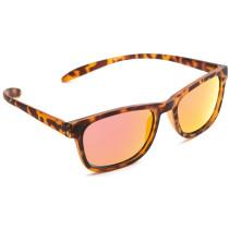 B&S Kindersonnenbrille 8818-Havanna-Braun ZeIXPoSl