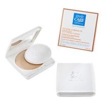 Eye Care Cosmetics Kompakt Puder 10g