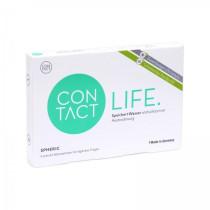 Contact Life, Monatslinsen