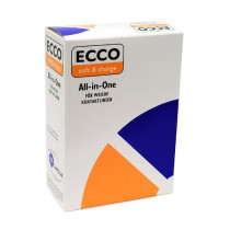 ECCO All-in-One Doppelpack (2x360ml)