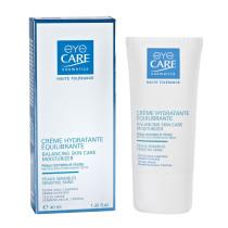 Eye Care Cosmetics Regulierende Feuchtigkeitscreme 40ml