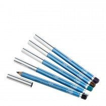 Eye Care Cosmetics Kajalstift
