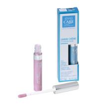 Eye Care Cosmetics Hochverträgliche Lidschatten-Creme 5g