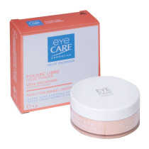 Eye Care Cosmetics Loser Puder 8g