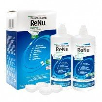 ReNu MultiPlus Twinbox 2x360 ML