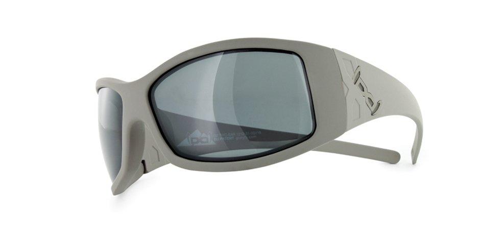 Gloryfy G2 Sonnenbrille 4csVdfVKIN